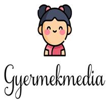 gyermekmédia egyesület